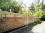 4 otaqlı ev / villa - Balakən - 160 m² (2)