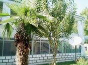 4 otaqlı ev / villa - Balakən - 160 m² (5)