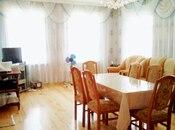 4 otaqlı ev / villa - Balakən - 160 m² (11)