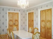 4 otaqlı ev / villa - Balakən - 160 m² (9)