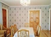 4 otaqlı ev / villa - Balakən - 160 m² (10)