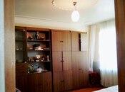 4 otaqlı ev / villa - Balakən - 160 m² (16)
