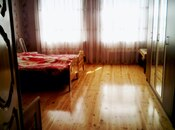 4 otaqlı ev / villa - Balakən - 160 m² (13)