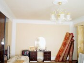 4 otaqlı ev / villa - Balakən - 160 m² (19)