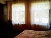 4 otaqlı ev / villa - Balakən - 160 m² (17)