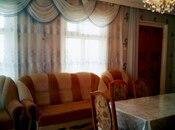 4 otaqlı ev / villa - Balakən - 160 m² (12)