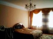 4 otaqlı ev / villa - Balakən - 160 m² (18)