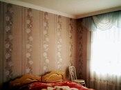4 otaqlı ev / villa - Balakən - 160 m² (14)