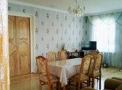 4 otaqlı ev / villa - Balakən - 160 m² (8)