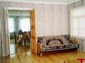 4 otaqlı ev / villa - Balakən - 160 m² (15)