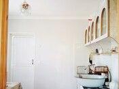 4 otaqlı ev / villa - Balakən - 160 m² (22)