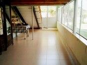 4 otaqlı ev / villa - Balakən - 160 m² (25)