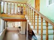 4 otaqlı ev / villa - Balakən - 160 m² (24)