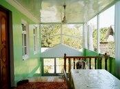4 otaqlı ev / villa - Balakən - 160 m² (20)
