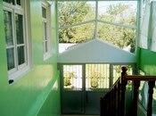 4 otaqlı ev / villa - Balakən - 160 m² (7)