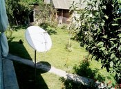 4 otaqlı ev / villa - Balakən - 160 m² (21)