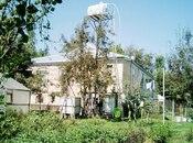 4 otaqlı ev / villa - Balakən - 160 m² (27)