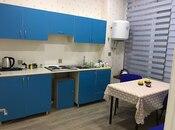 Obyekt - Nizami m. - 80 m² (7)
