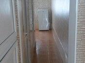 3 otaqlı köhnə tikili - Salyan - 100 m² (6)