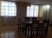 4 otaqlı köhnə tikili - Salyan - 100 m² (4)