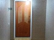 4 otaqlı köhnə tikili - Salyan - 100 m² (6)