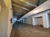 4 otaqlı yeni tikili - Nizami m. - 208 m² (35)