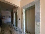 4 otaqlı yeni tikili - Nizami m. - 208 m² (13)