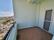 4 otaqlı yeni tikili - Nizami m. - 208 m² (17)