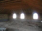 Bağ - Görədil q. - 143 m² (17)