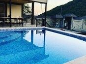 4 otaqlı ev / villa - İsmayıllı - 150 m² (15)