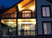 4 otaqlı ev / villa - İsmayıllı - 150 m² (2)