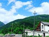 4 otaqlı ev / villa - İsmayıllı - 150 m² (4)