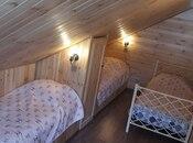 4 otaqlı ev / villa - İsmayıllı - 150 m² (6)