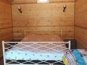 4 otaqlı ev / villa - İsmayıllı - 150 m² (5)