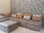4 otaqlı ev / villa - İsmayıllı - 150 m² (9)