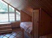 4 otaqlı ev / villa - İsmayıllı - 150 m² (14)