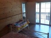 4 otaqlı ev / villa - İsmayıllı - 150 m² (16)