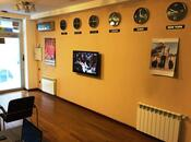 3 otaqlı ofis - Nizami m. - 70 m² (14)