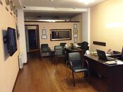 3 otaqlı ofis - Nizami m. - 70 m² (4)