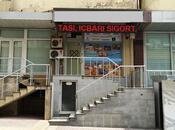 3 otaqlı ofis - Nizami m. - 70 m² (12)