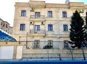 8 otaqlı ev / villa - Nəsimi r. - 700 m² (10)