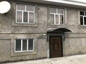 6 otaqlı ev / villa - Qax - 300 m² (8)