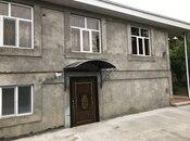 6 otaqlı ev / villa - Qax - 300 m² (7)