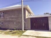 6 otaqlı ev / villa - Qax - 300 m² (10)