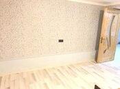 6 otaqlı ev / villa - Qax - 300 m² (17)