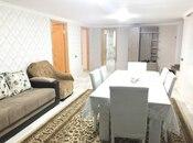 6 otaqlı ev / villa - Qax - 300 m² (21)