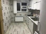 6 otaqlı ev / villa - Qax - 300 m² (13)