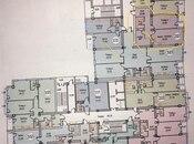 2 otaqlı yeni tikili - 28 May m. - 88.2 m² (3)