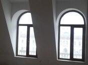 Obyekt - Yasamal r. - 900 m² (5)
