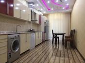7 otaqlı ev / villa - Badamdar q. - 300 m² (7)